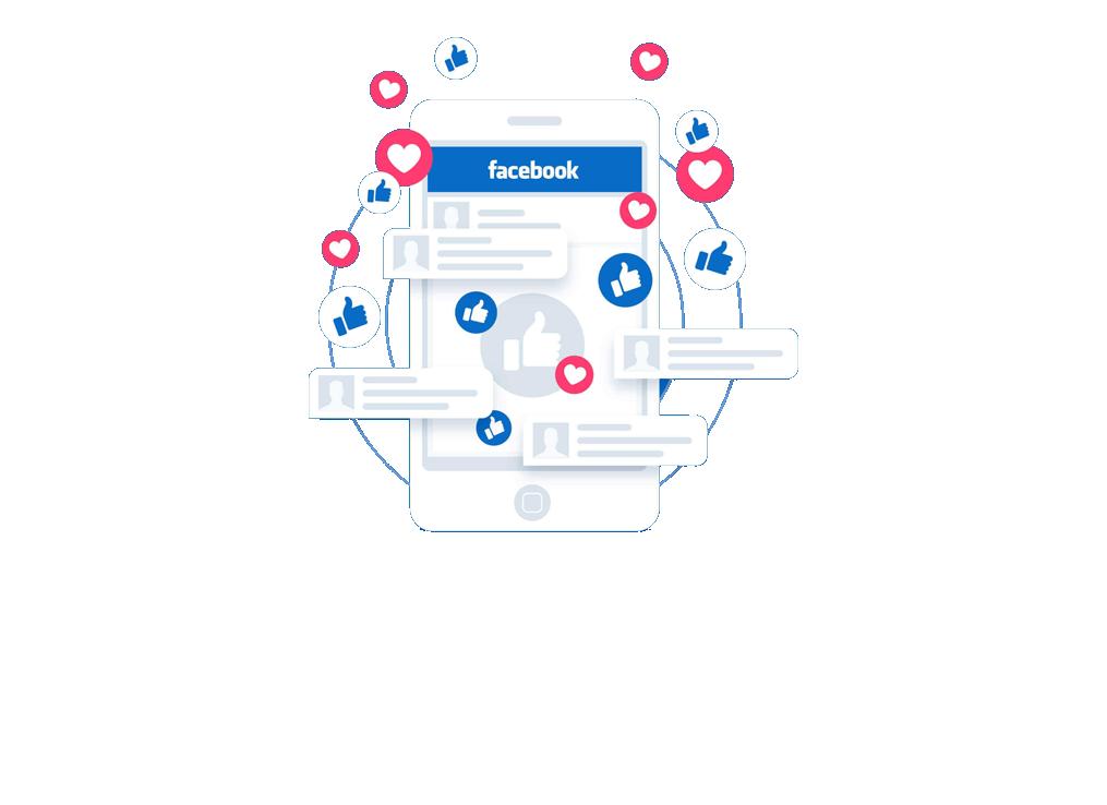 FaceBook Ads For Automobile & Transportation