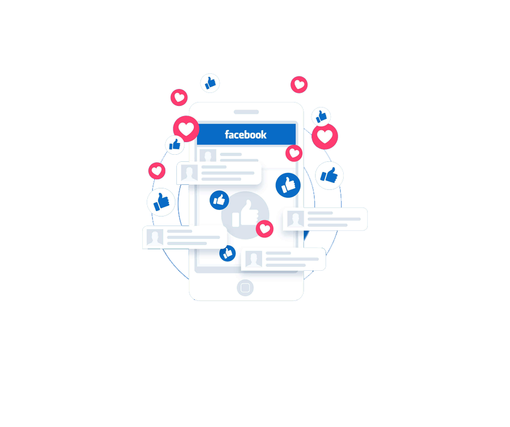 FaceBook Ads For Health Care