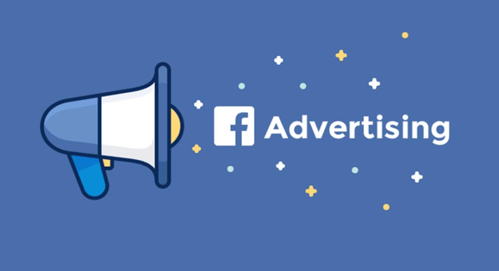 Facebook Marketing Company in Udaipur