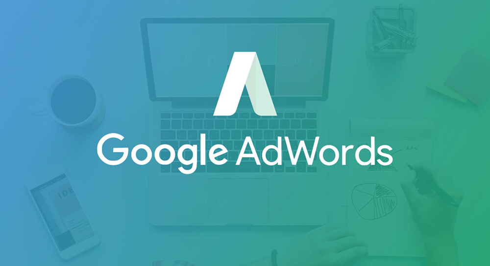 Google Ads PPC Company in Udaipur