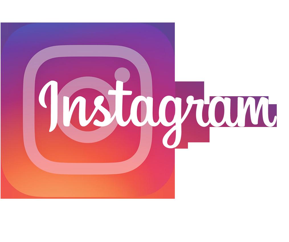 Instagram Ads For Food & Beverage