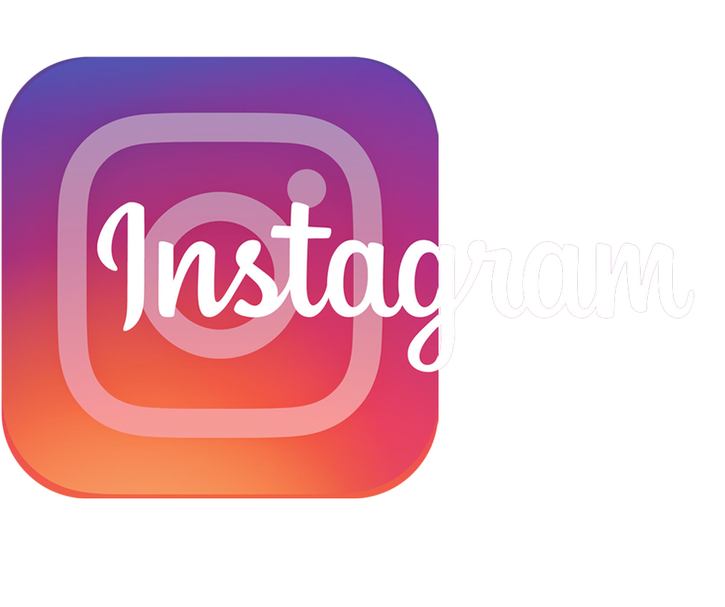 Instagram Ads For Health Care