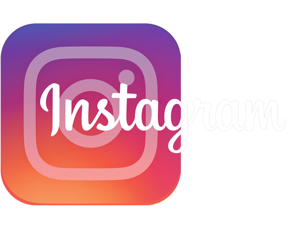 Instagram Ads For Industrial Companies