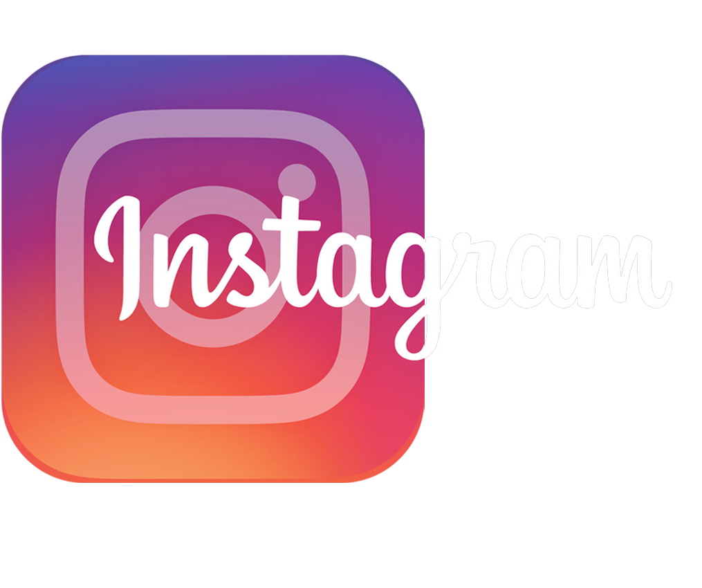 Instagram Ads For Local Consumer Services