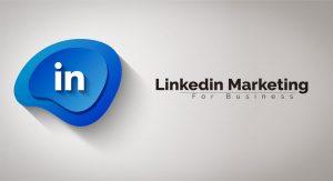 LinkedIn Marketing Company in udaipur
