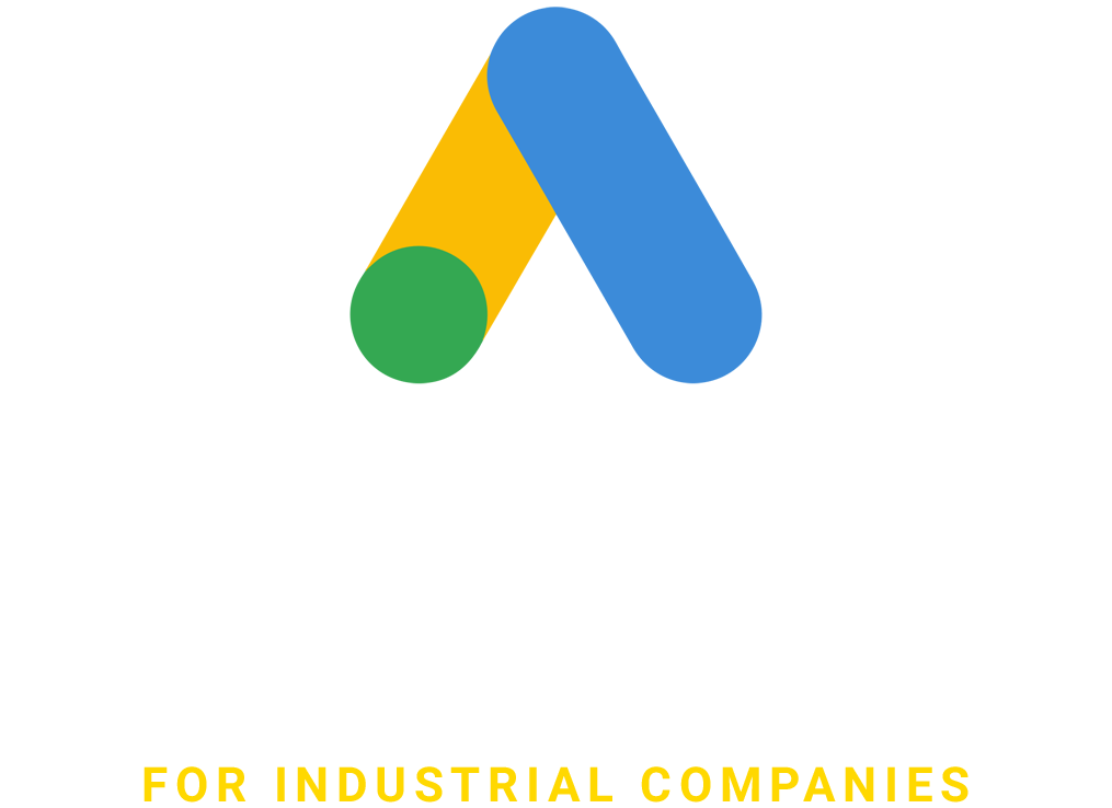 PPC For Industrial Companies