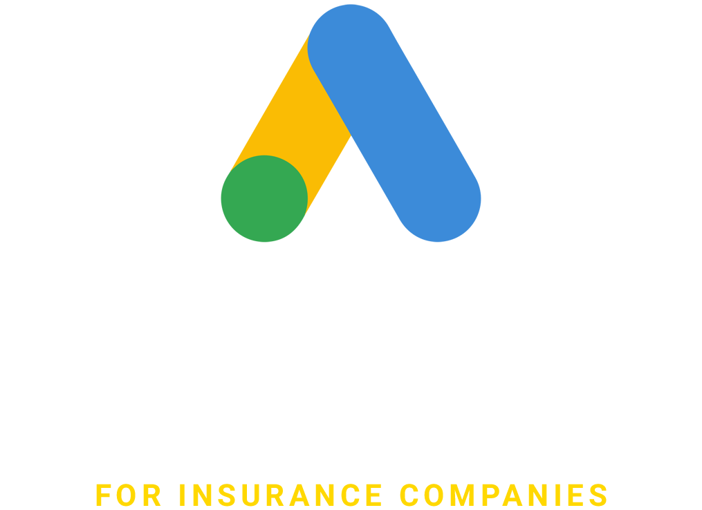 PPC For Insurance Companies