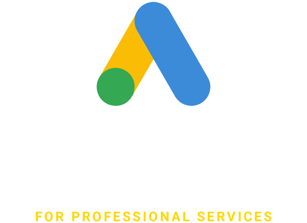 PPC For Professional Services