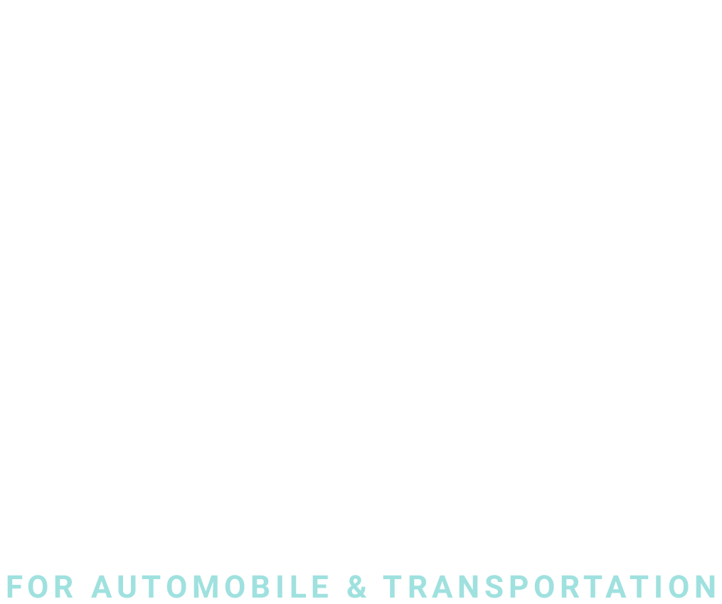 SEO For Automobile & Transportation