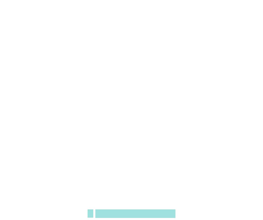 SEO For Finance