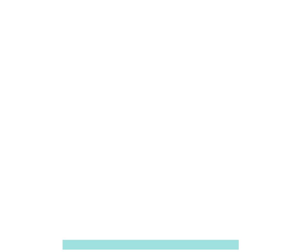 SEO For Food & Beverage