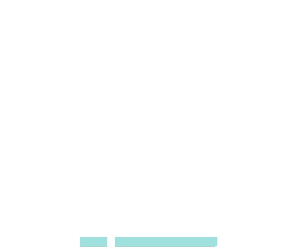 SEO For Health Care