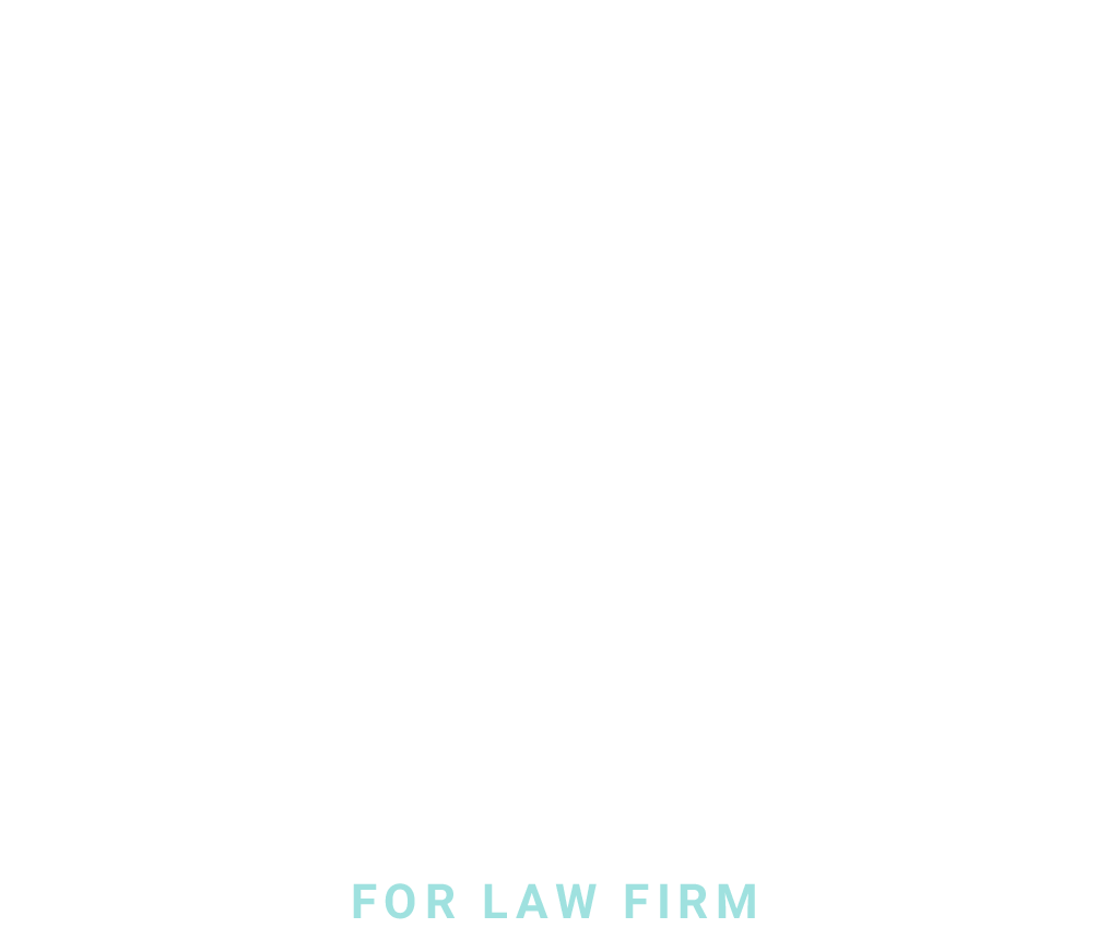 SEO For Law Firm