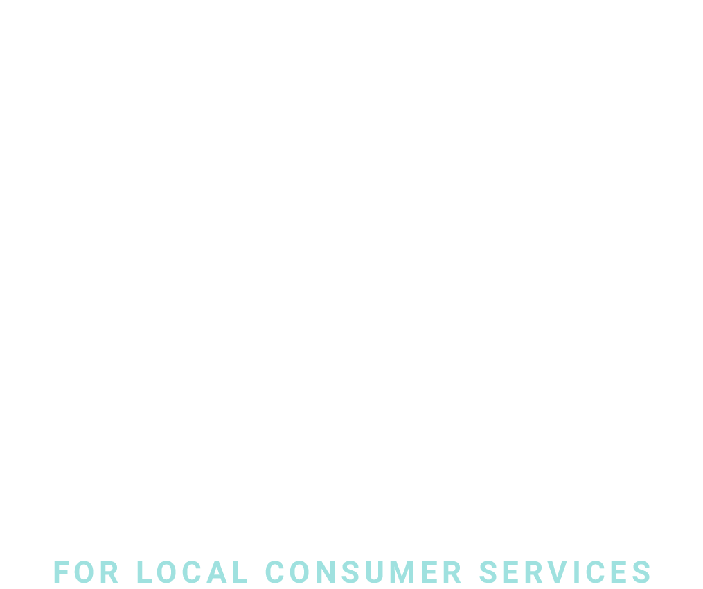 SEO For Local Consumer Services