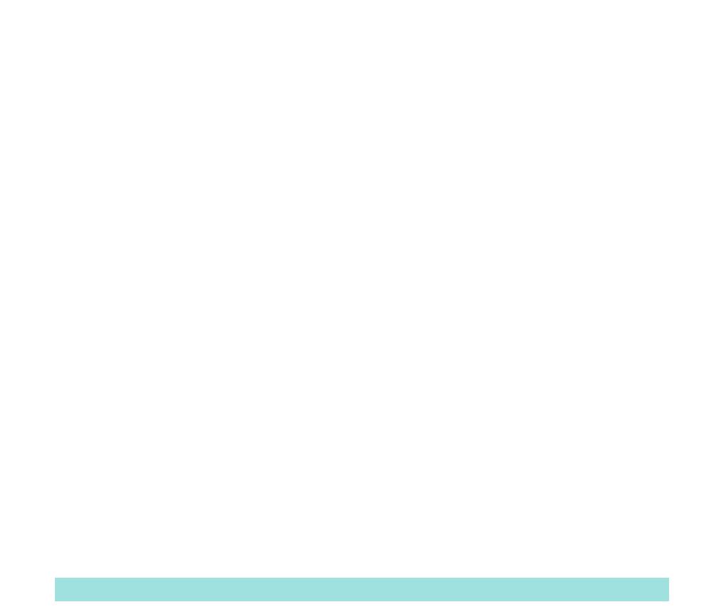 SEO For Nonprofit Organizations