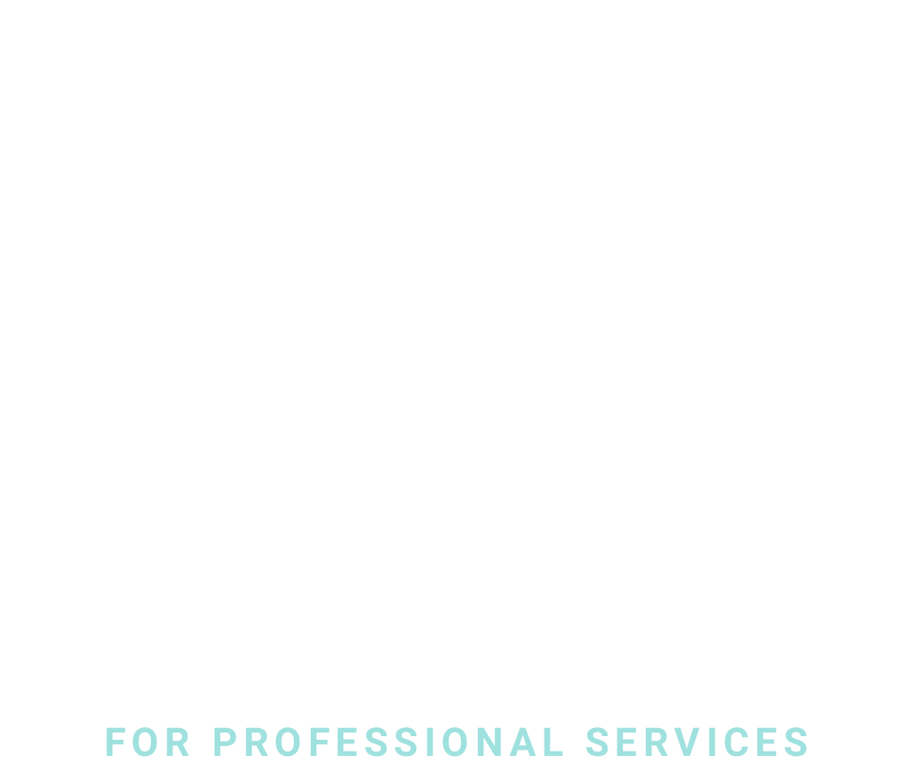 SEO For Professional Services