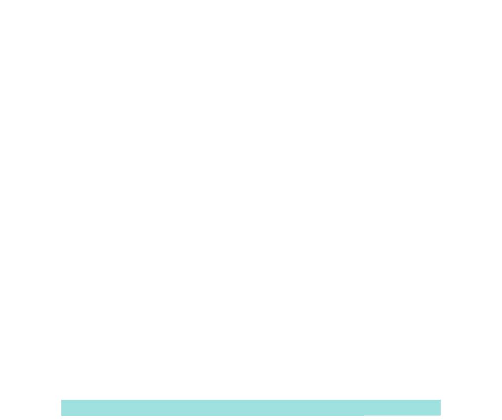 SEO For Tourism & Hospitality