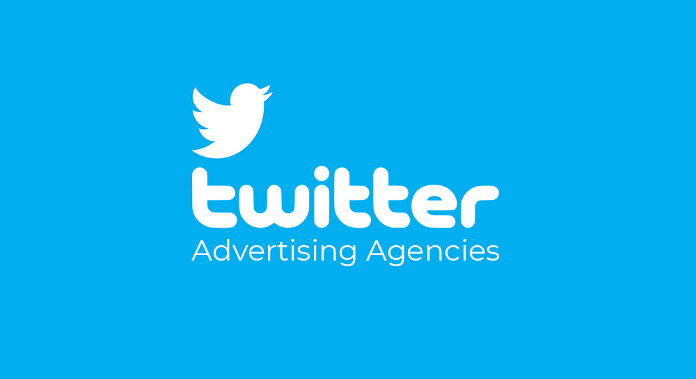 Twitter Ads Agency in Udaipur
