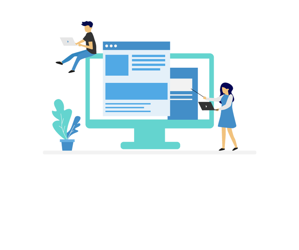 Website Design For Health Care