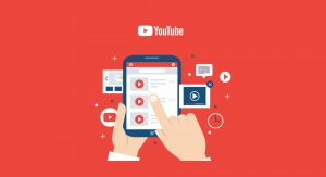 YouTube Video Marketing Services in Udaipur