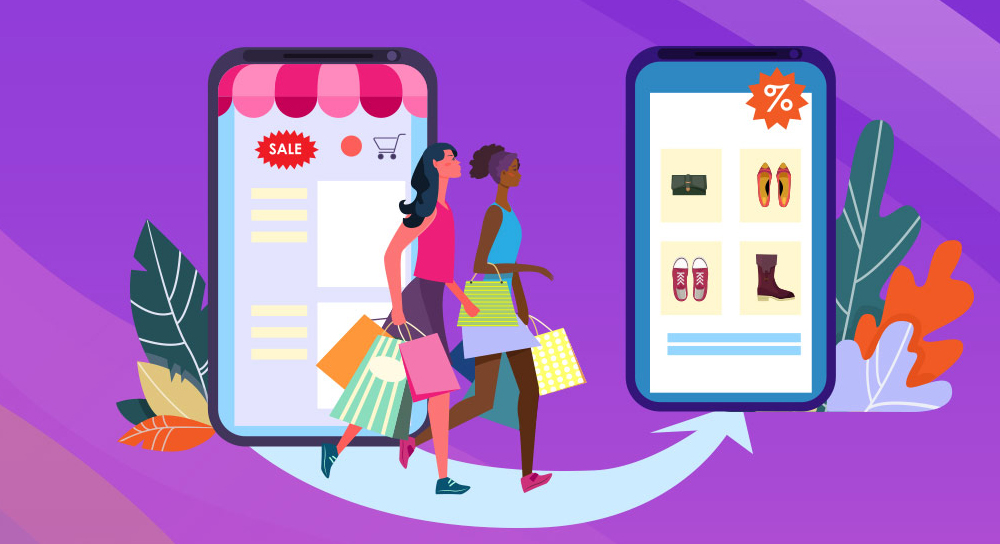eCommerce Development Company in Udaipur