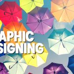Graphic Designing Company in Udaipur