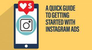 Instagram Marketing Company in Udaipur