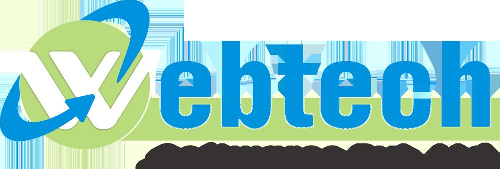 Webtech Softwares Pvt. Ltd.