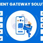 Payment Gateway Solutions in Udaipur