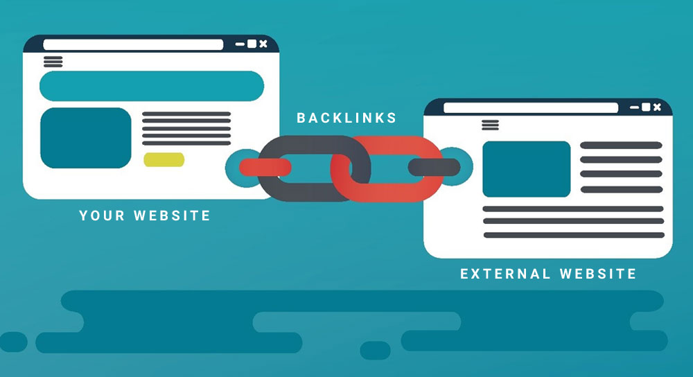 What is Backlink?